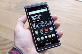 mobiltelefonok bestbyte